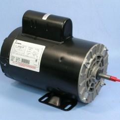 Century Pool Pump Wiring Diagram Goodman Electric Heat Mtraos 187563 Tt505 Spa Motor 56fr 2 Spd 12a 230v Us
