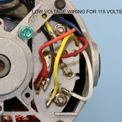 Spa Pump Wiring Diagram 2003 Mitsubishi Eclipse Gs Stereo Replacement For Puumc165258 Watkins Hot Springs Spas 115/230v 20/10a 1-spd ...