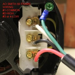 Spa Wiring Diagram 2002 Dodge Ram Pump Replacement For Puums2602582f 1016184 Puumsc2602582f, 1016159, Pl342, 1016160, Pl343 ...