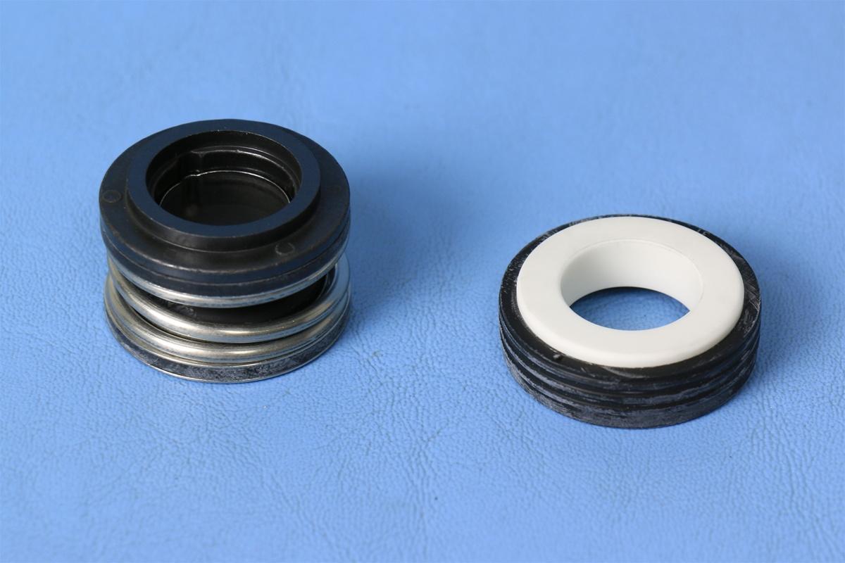 Waterway Pump Seal Kit 3193010B 3193010B 3193010