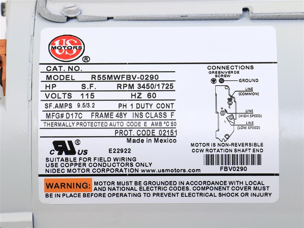 spa pump wiring diagram 3000gt ignition 2 sd pool motor setup