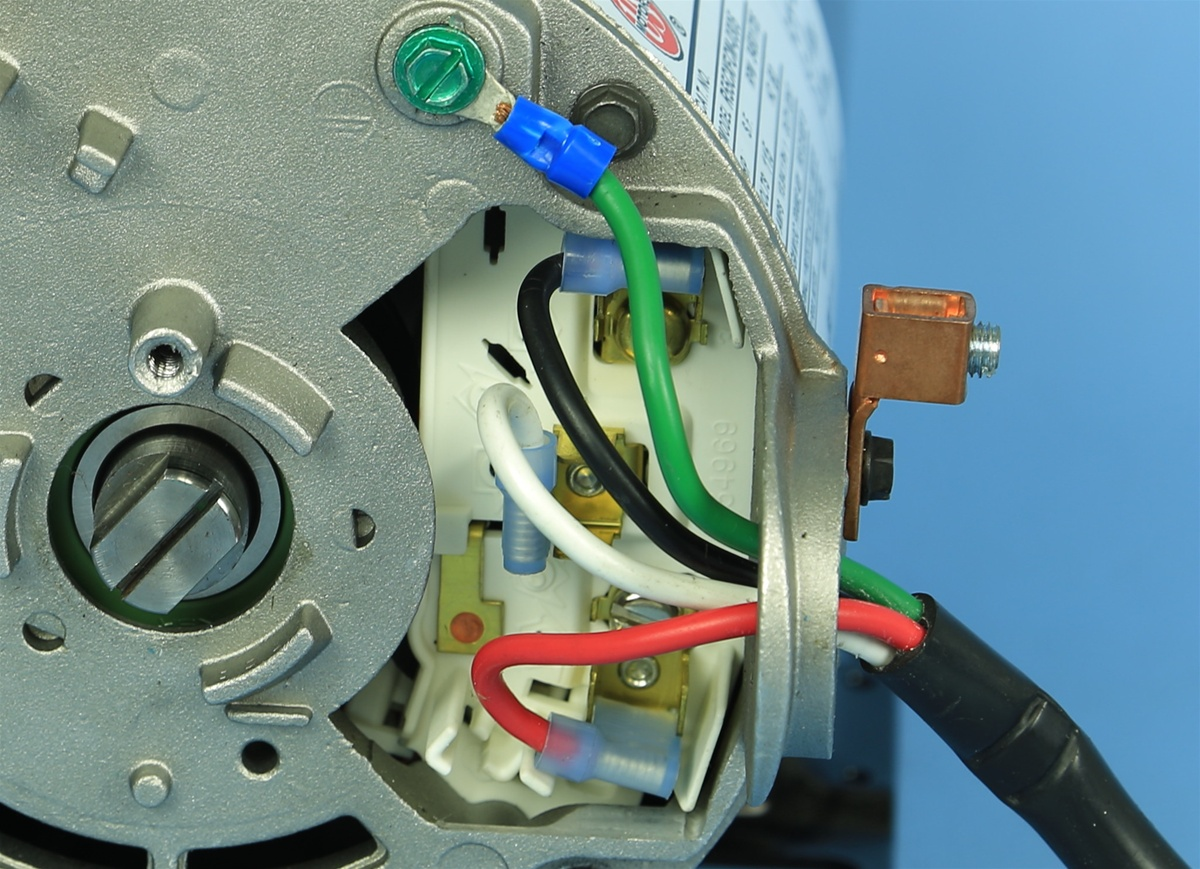 spa pump wiring diagram 3 way insurance waterway pumps 3420610 0z 34206100z side