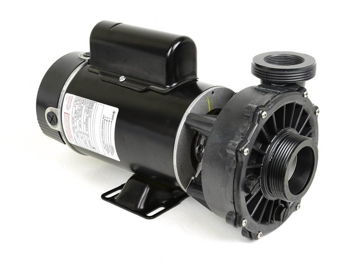 Hayward Super Pump Motor Diagram Wiring Will Be A Thing C48k2n143b1 Ii