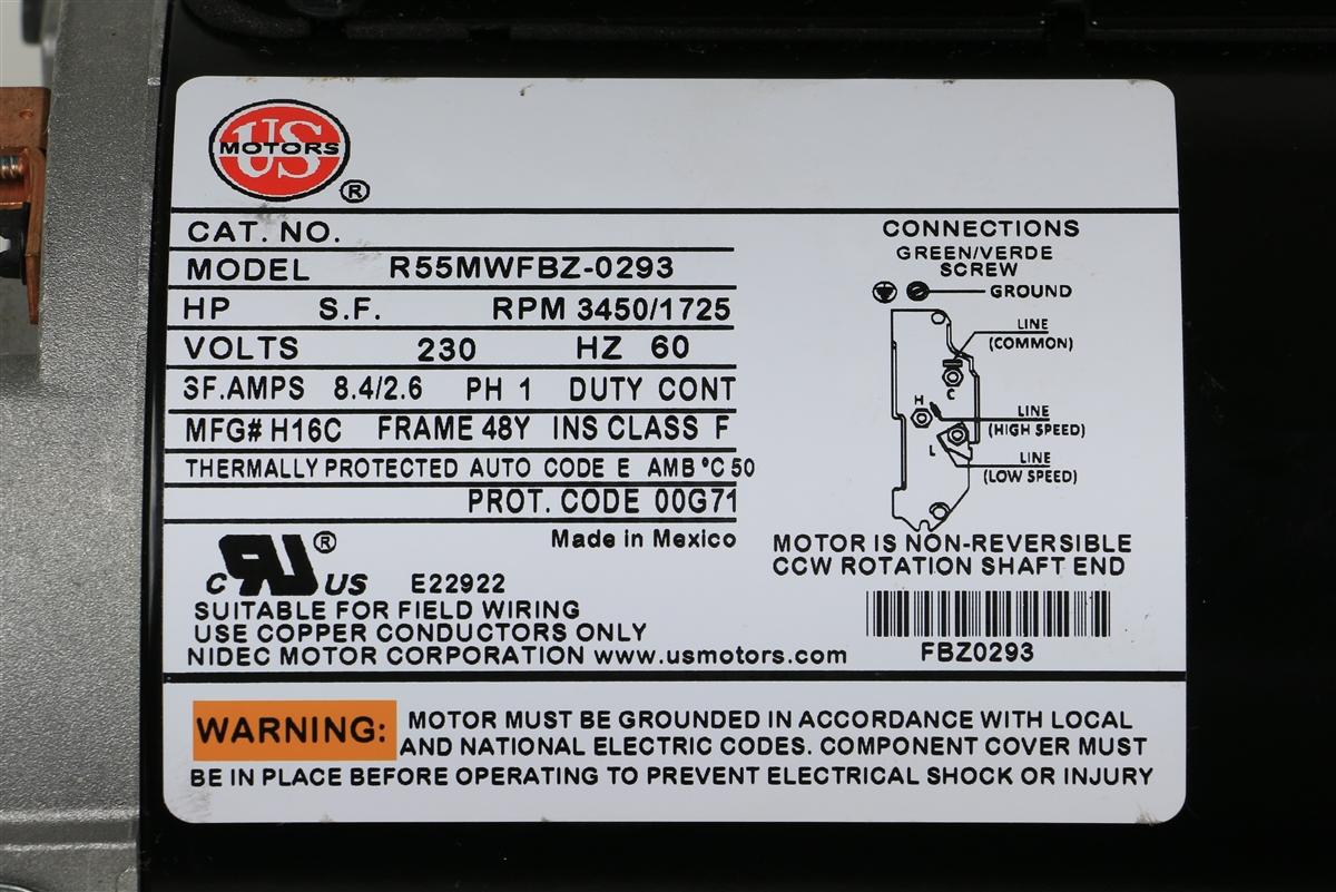 Gould Jet Pump Wiring Diagram