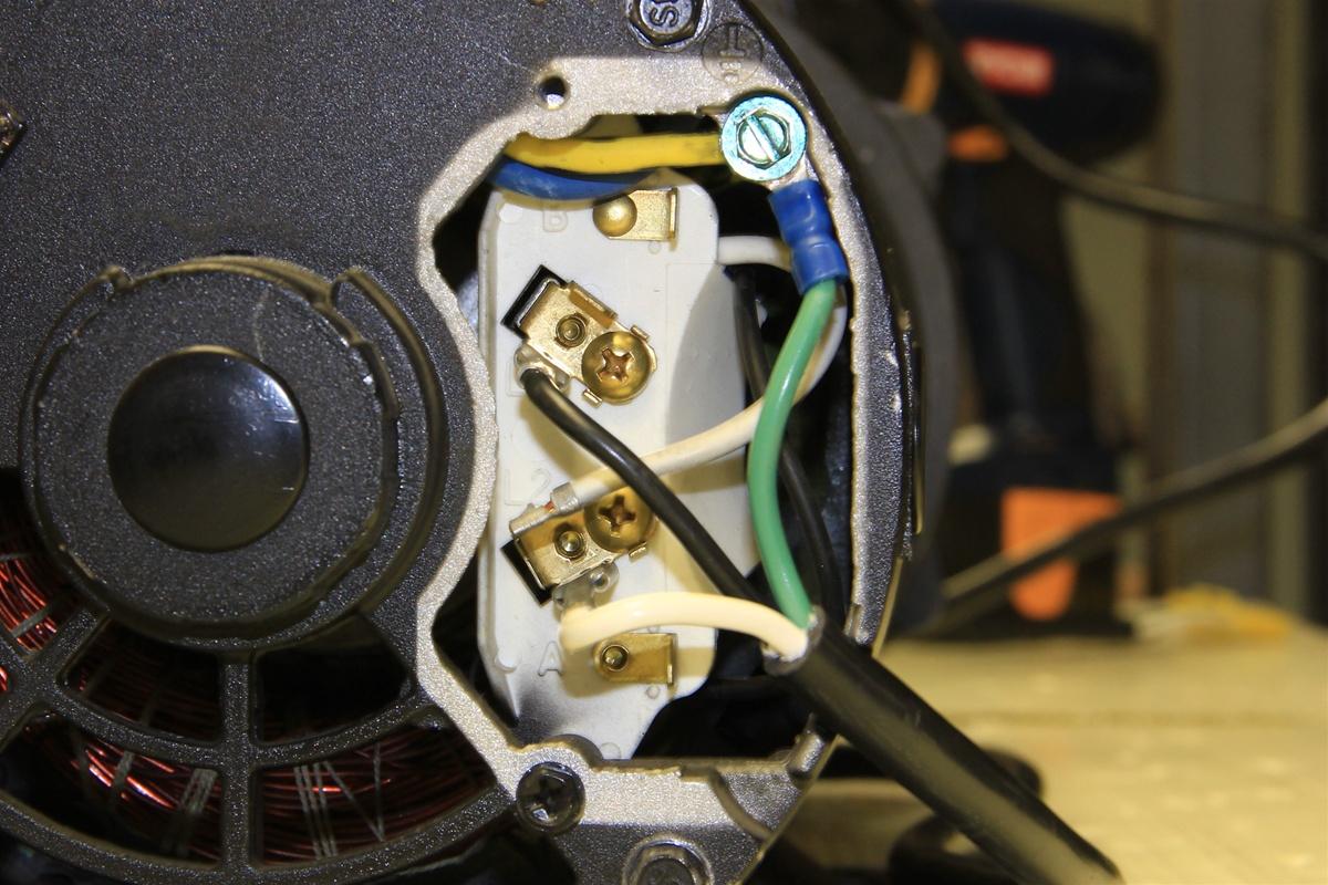 hight resolution of waterway spa pump wiring diagram wiring diagram pos two speed spa pump wiring diagram spa pump wiring