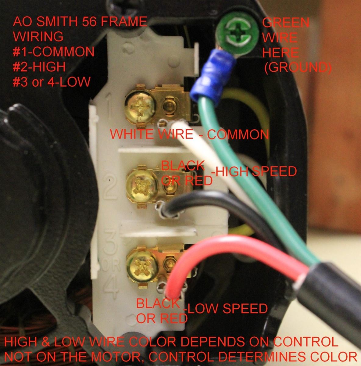Waterway Spa Pump 3721621 13 372162113 P240E5252024 PF 40 2N22C