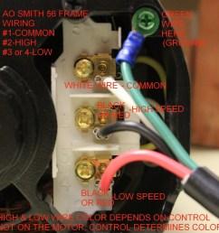 spa motor wiring diagram wiring diagram name spa motor wiring diagram wiring diagram expert spa pump [ 779 x 1102 Pixel ]