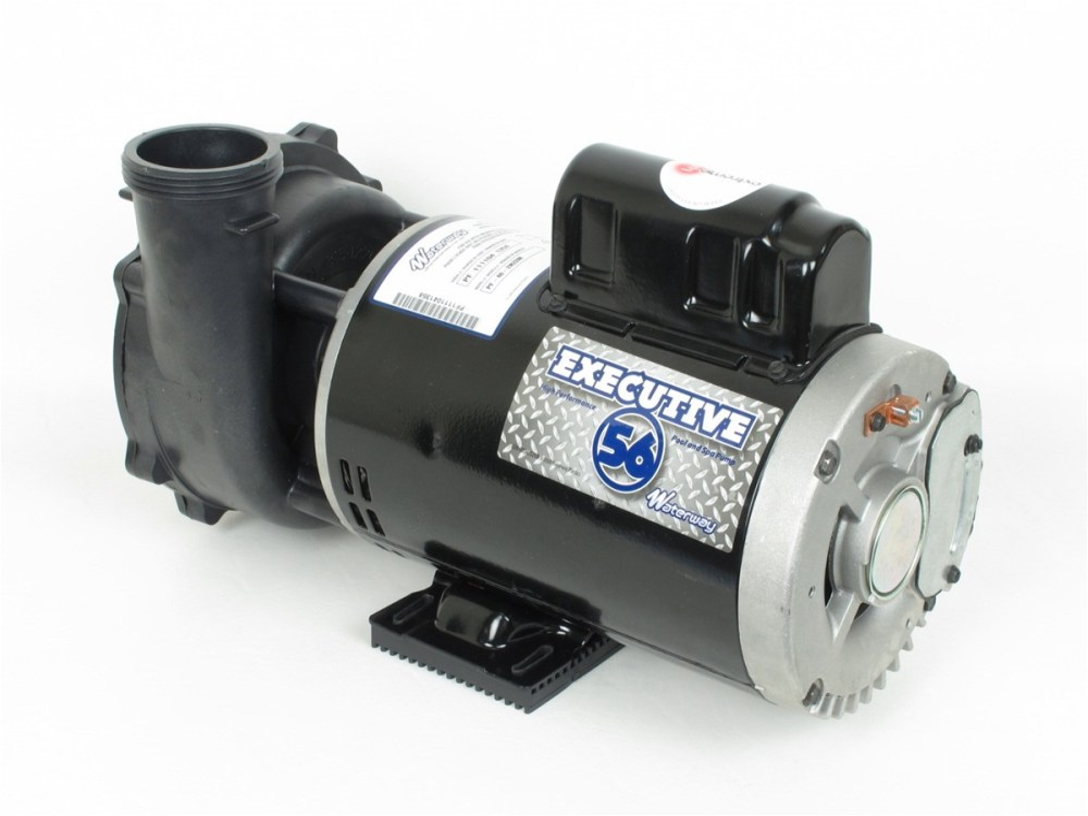 medium resolution of our price 390 40