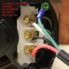 2 Speed Motor Wiring Diagram Semi Trailer Pigtail Waterway Pumps, Spa Pump 3722021-1d 37220211d P250e52024 Pf-50-2n22c, Pf-45-2n22c, Pump, Hot ...