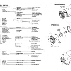 Century Ac Motor Ao Smith Wiring Diagram Ceiling Fans How To Trouble Shoot Spa Pump Waterway