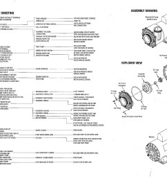 how to trouble shoot spa pump motor waterway rh spapumpsandmore com waterway pool pump parts diagram [ 1200 x 919 Pixel ]