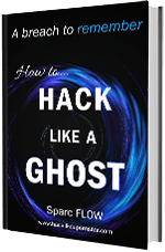 awesome hacking books