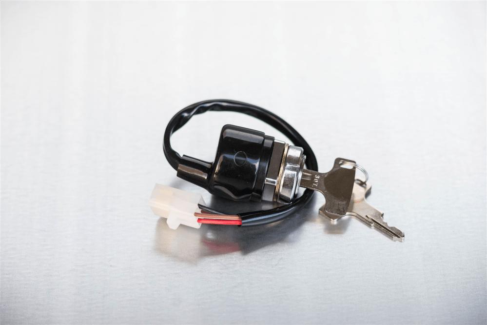 medium resolution of honda ignition switch