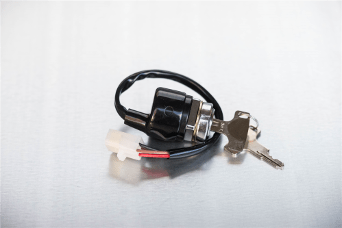 small resolution of honda ignition switch