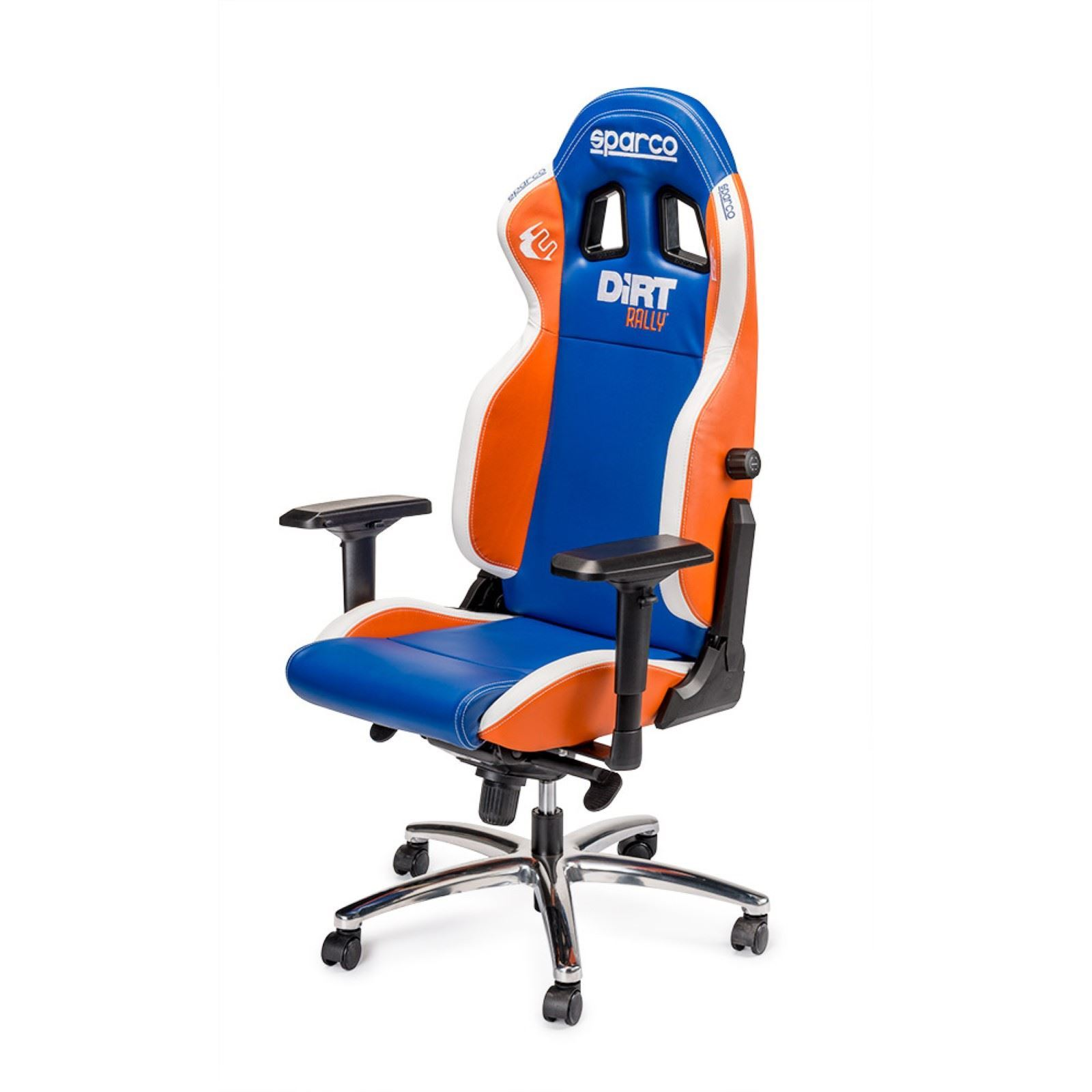 sparco office chair sofa bed ikea usa motorsports racing apparel and accessories