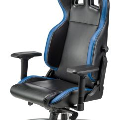 Sparco Office Chair Ergonomic Silicon Valley Usa Motorsports Racing Apparel And Accessories