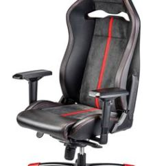 Desktop Gaming Chair Wing Slipcover Pattern Sparco Usa Motorsports Racing Apparel And Accessories Chairs Comp