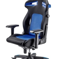 Sparco Office Chair Pc Game Usa Motorsports Racing Apparel And Accessories Gaming Chairs Stint Black Blue