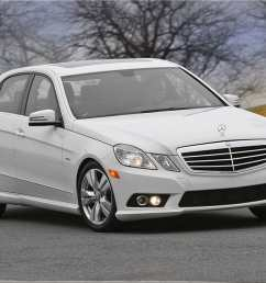 mercedes benz e350 2011 with new safety features spare wheel mbz e350 pix fuse box 2011 [ 1200 x 756 Pixel ]