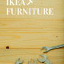 Ikea Assembly Tips Part 1 Sparefoot Blog