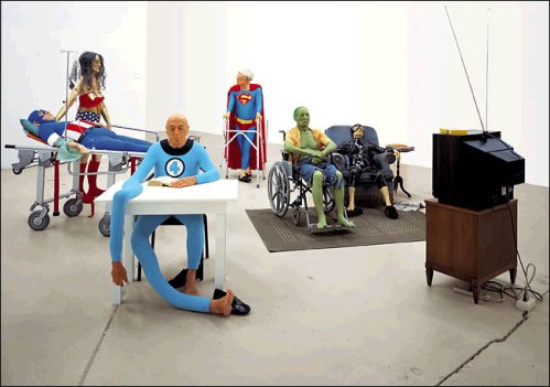 superheronursing_home.jpg