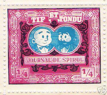 76e3_1.JPG