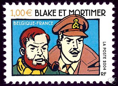 blake-mortimer-02.JPG