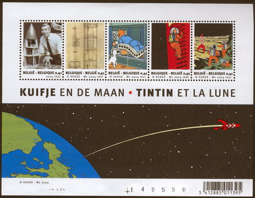 tintin-on-the-moon_resize.jpg