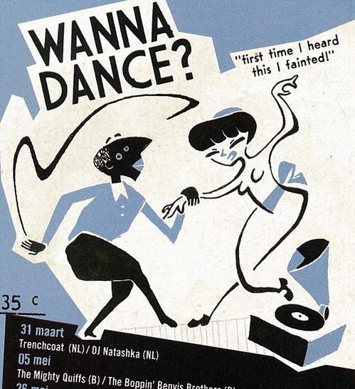 wannadance_resize.jpg