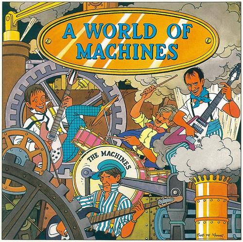 machinesb.jpg