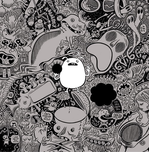 background_resize.jpg