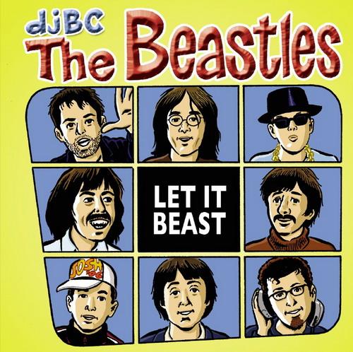 beastles_resize.jpg