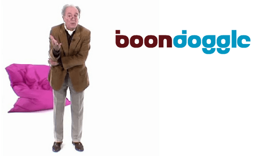 doggle.png