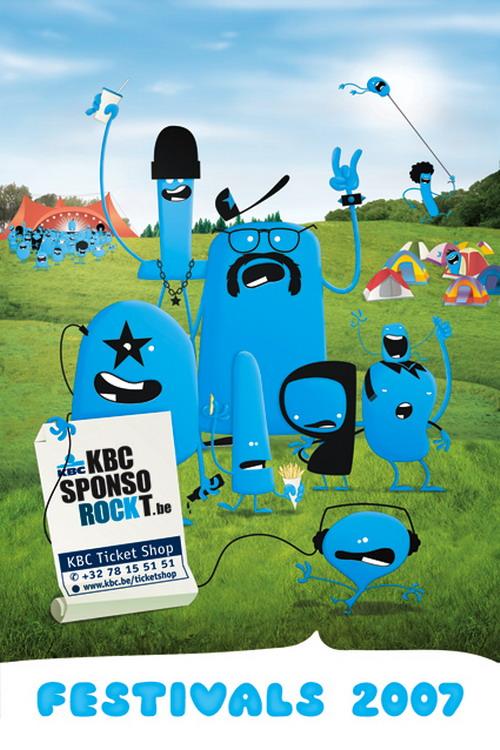 m-festivals-beeld_resize.jpg