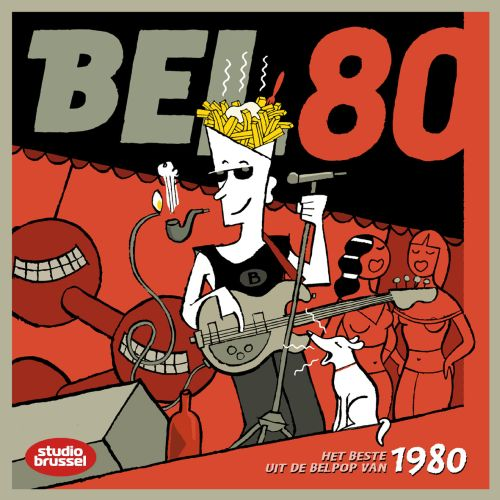 meulen-ever-bel-80-01-various.jpg
