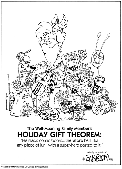 gift_theorem.jpg