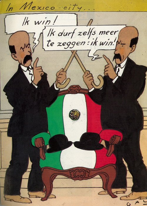 gal-mexico_resize.jpg