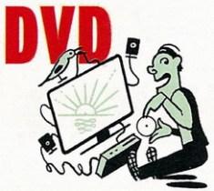 dvd_resize1.jpg