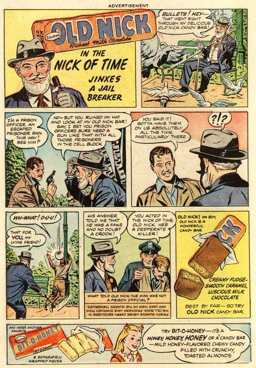 gang_busters_003_1948-04-05_28_resize.jpg