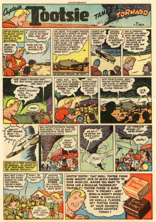 gang_busters_003_1948-04-05_33_resize.jpg