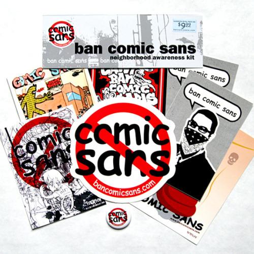 ban_comic_sans_sticker_pack