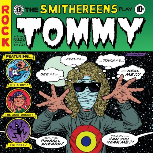 smithereens_tommy