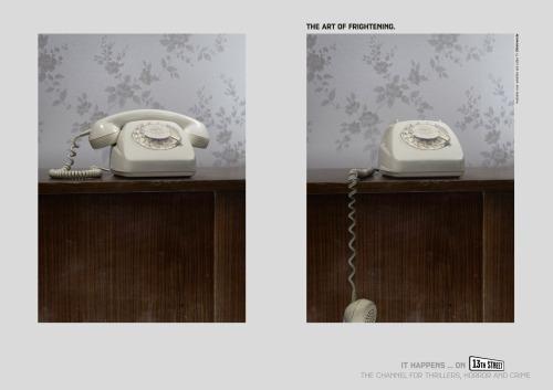 13thTelefon