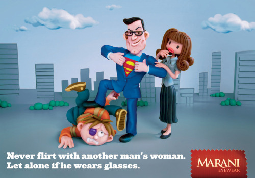 SUPERMAN-ingles