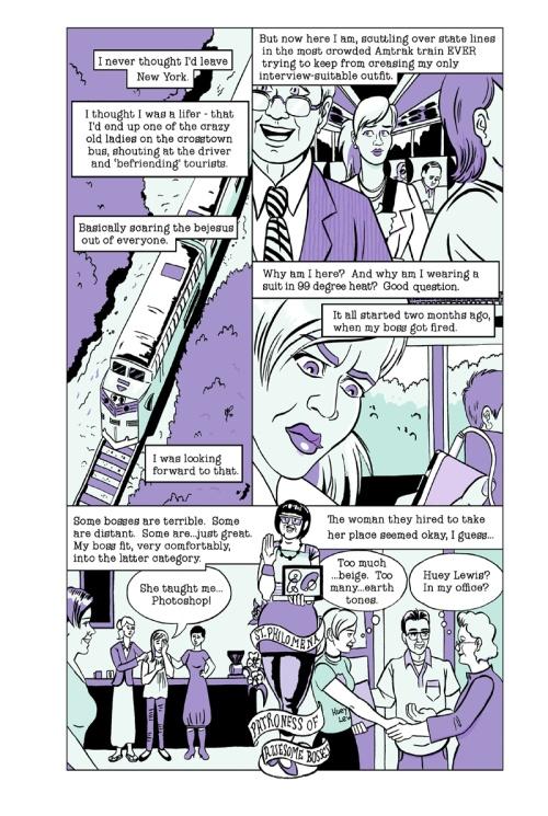 Comic011