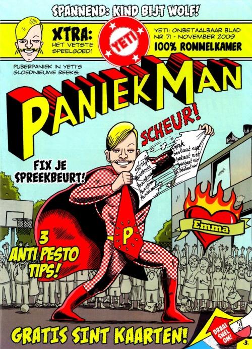 Paniekman_resize
