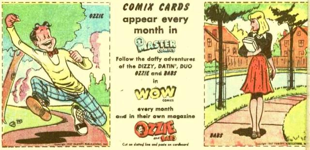 Master_Comics_086_p36