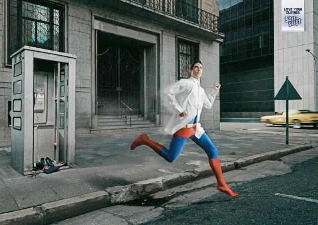 superhero_0