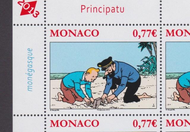 Tintin_monaco
