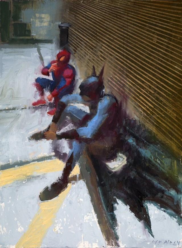 superhero-art-top